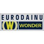 Eurodainu Gauges