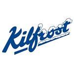 Killfrost