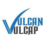 Vulcan Vulcap