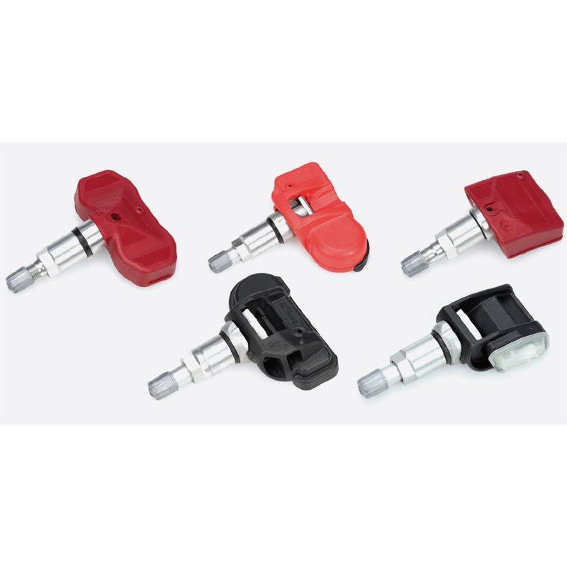 OE Replacement Sensors