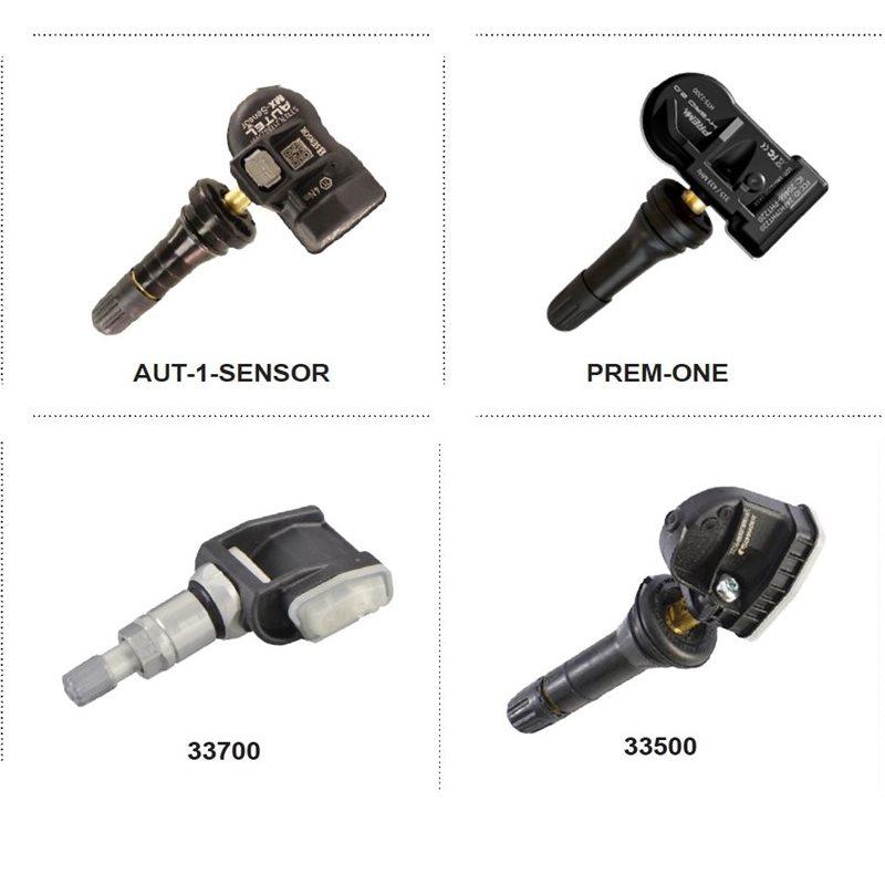 Universal Replacement Sensors