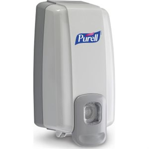 GOJO PURELL SANITZER DISPENSER