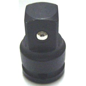 1/2 DR ADAPTER 1/2INF X 3/4INM