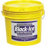 Black-Ice Tire Mount / Demount Lubricant — 25 LBS