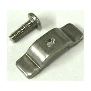 ELRICK 32A - STOP / SPACER