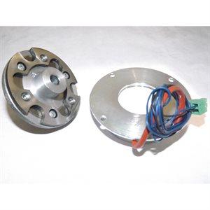 BRAKE FOR MT4000 MT3800 MT3500