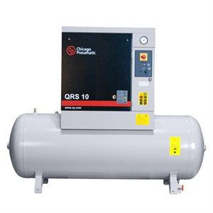 CP QRS COMP. 10 HPD 3/60/230