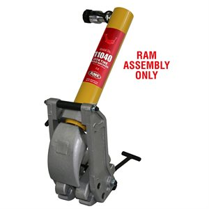 AME 11040 PART - RAM ASSEMBLY