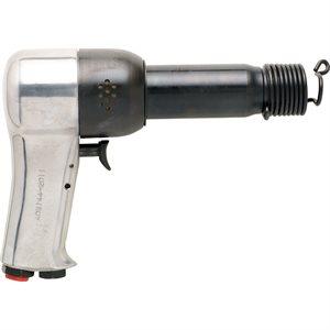 CP717 Heavy Duty Air Hammer