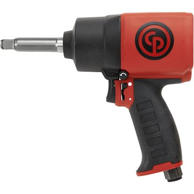 "CP7749-2 — 1/2"" DRIVE IMPACT WRENCH WITH EXTENSION"