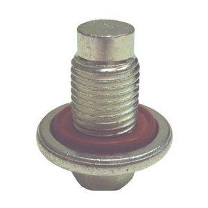 DRAIN PLUG 14MM-1.50 RUB.GSKT