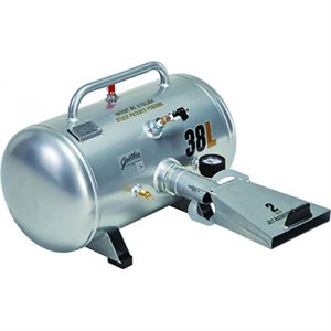 GAITHER 38L BEAD BOOSTER