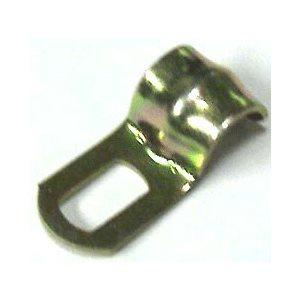 HOF 1610 PART - HOSE CLAMP