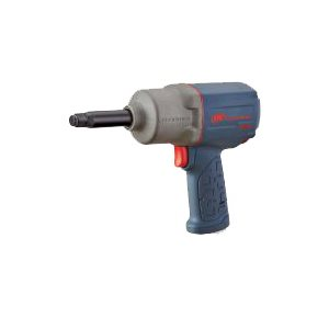 """IR 1/2"""" IMPACT WRENCH WITH 2"""" EXTENDED ANVIL"""