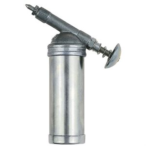 IR GREASE GUN