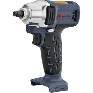 3/8 DR CORDLESS IMP.TOOL ONLY
