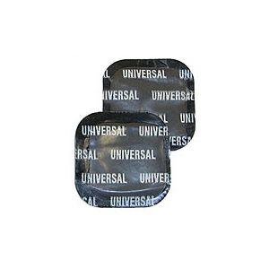 2-1/8 SQ. UNIV. REPAIR 200/TUB