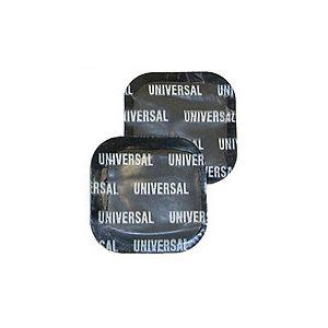 2-1/8 SQ. UNIV. REPAIR 30/BX