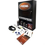 PREMA TIRE REPAIR START UP KIT