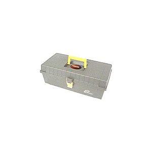 PTB-19E PREMA TOOL BOX EMPTY