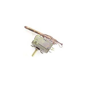 MNH EXTRUDER PART -THERMOSTAT