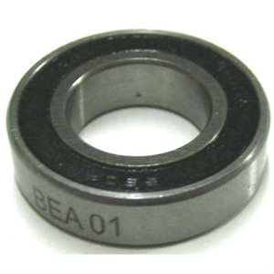 SLP-6510 - BALL BEARING 2-PK