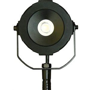 LED WORK LAMP ASSEMBLY