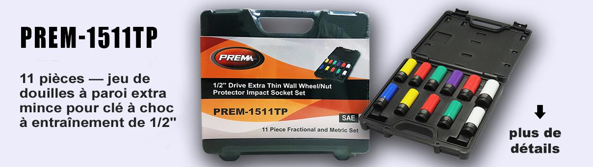 Slider6-PREM-1511TPFR